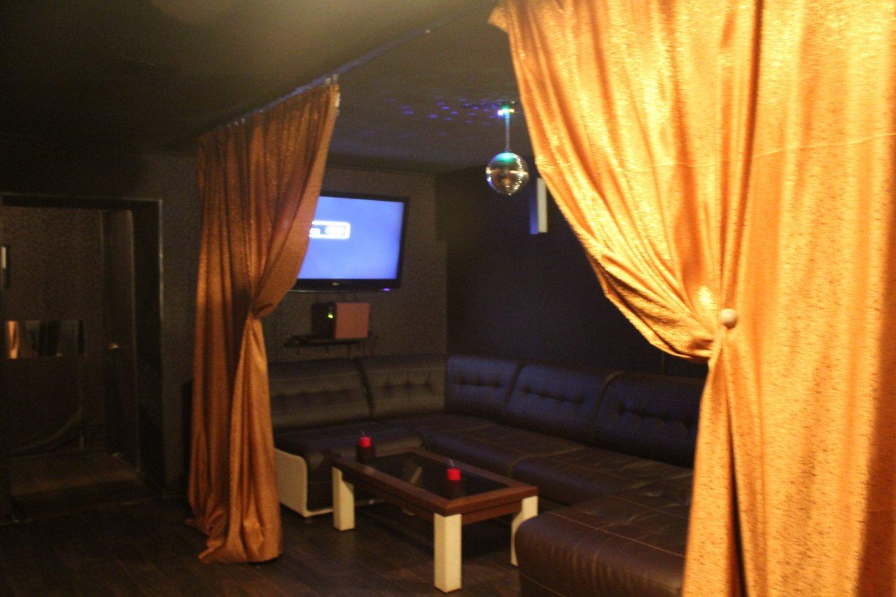 Салоны интим услуг в красноярске 6 фотография